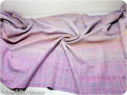 wb2-silk-weft-crackle-weave-1-of-10