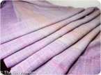 wb2-silk-weft-crackle-weave-2-of-10