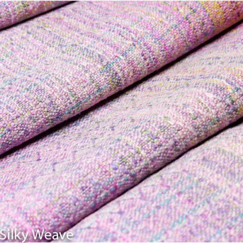 wb2-silk-weft-crackle-weave-3-of-10
