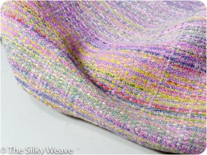 wb2-silk-weft-crackle-weave-4-of-10