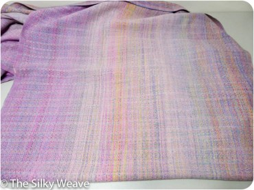wb2-silk-weft-crackle-weave-5-of-10