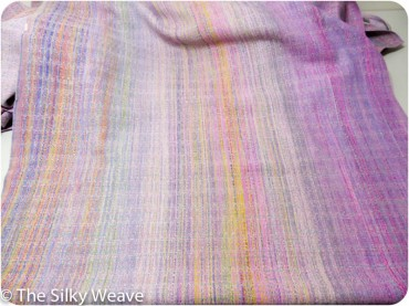 wb2-silk-weft-crackle-weave-6-of-10