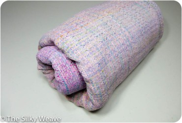 wb2-silk-weft-crackle-weave-9-of-10