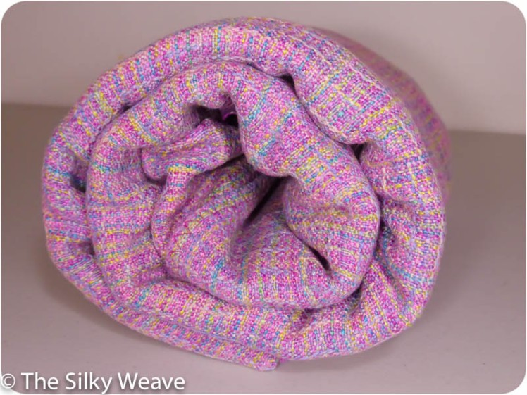 wb3-seasilk-weft-small-crackle-weave-1-of-11