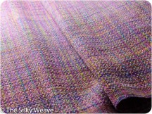 wb3-seasilk-weft-small-crackle-weave-10-of-11