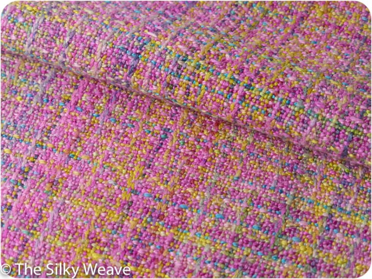 wb3-seasilk-weft-small-crackle-weave-11-of-11