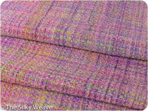 wb3-seasilk-weft-small-crackle-weave-9-of-11