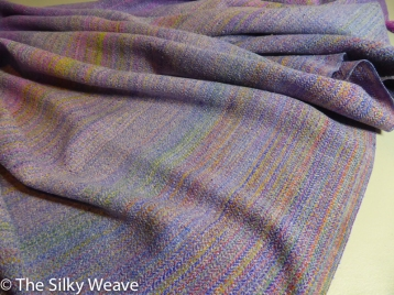 wb-4-lavender-silk-weft-hearts-weave-2-of-4
