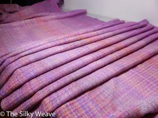 wb-5-silk-wrap-3-of-7