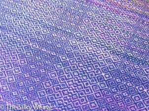 wb-6-silk-ramie-shawl-1-of-5