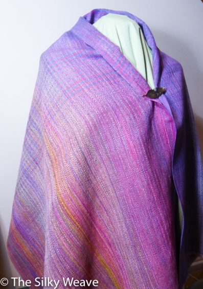 wb-6-silk-ramie-shawl-3-of-5