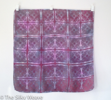 itagime-shibori-silk-scarves-1-of-2