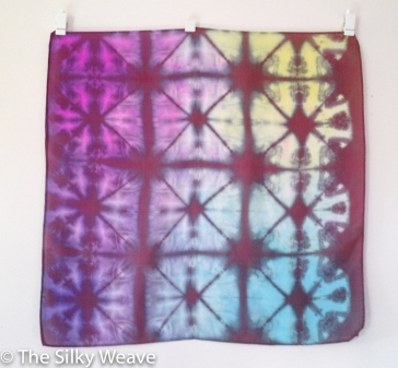 itagime-shibori-silk-scarves-2-of-2
