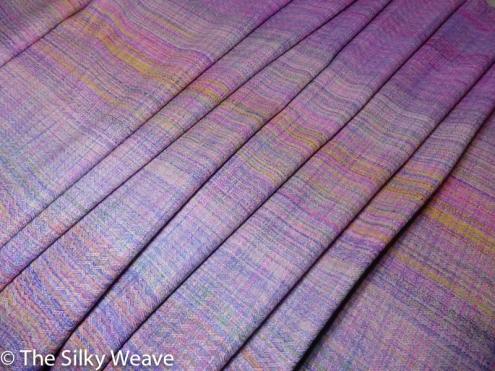 wb14-var-silk-rs-4-of-6