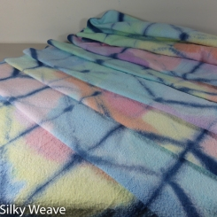 rainbow-shibori-3-of-9