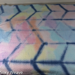 rainbow-shibori-4-of-9
