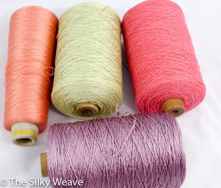 silk-1-of-5