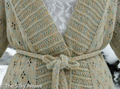 silk-cardigan-5-of-5