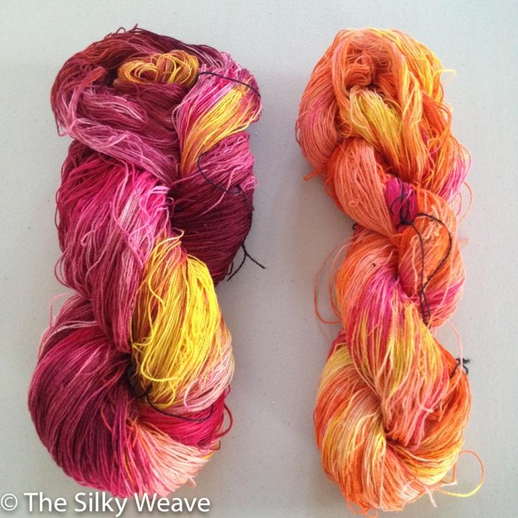 Snow dye (1 of 1)-2